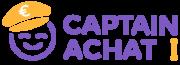 Captain Achat